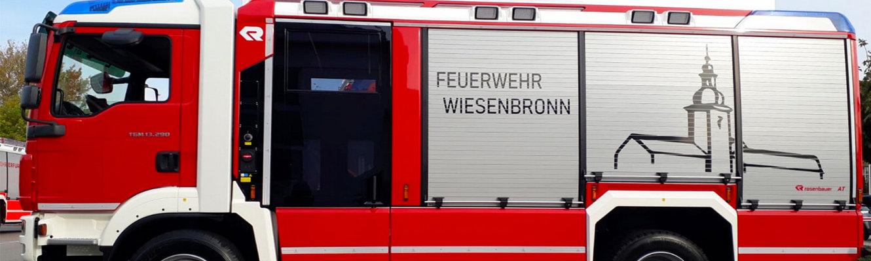 Hohlstrahlrohr Feste Stoffe Handelsforum Würzburg